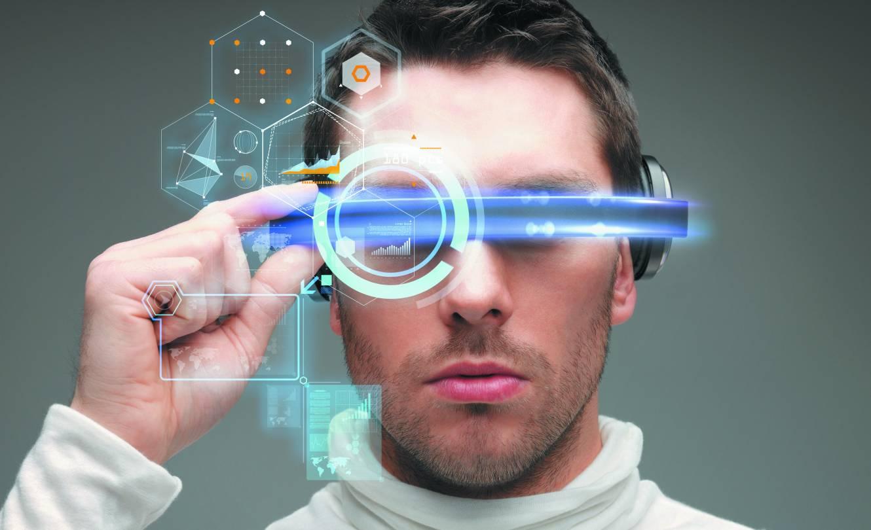Virtuelle ou augmentée : avant-goût des réalités de demain (DD29 p. 28-29)
