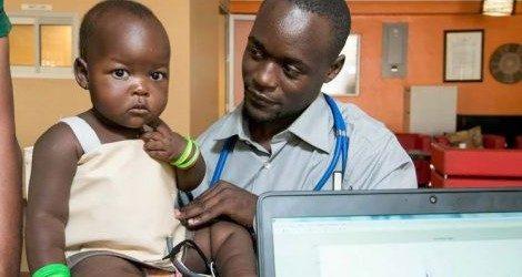 MAMAOPE : quand la pneumonie se prend une veste