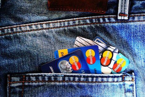 Yelloan : un crédit pour tous, tous pour le crédit !