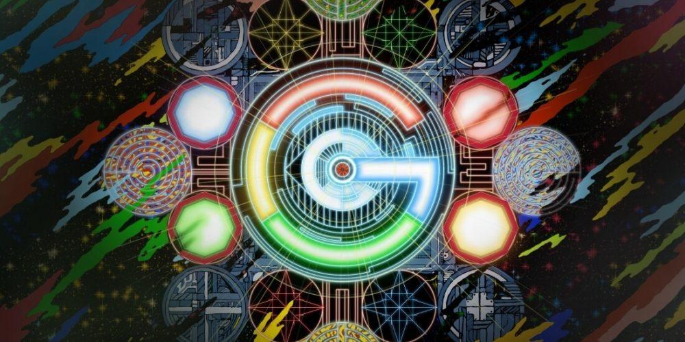 Google réinvente la musique