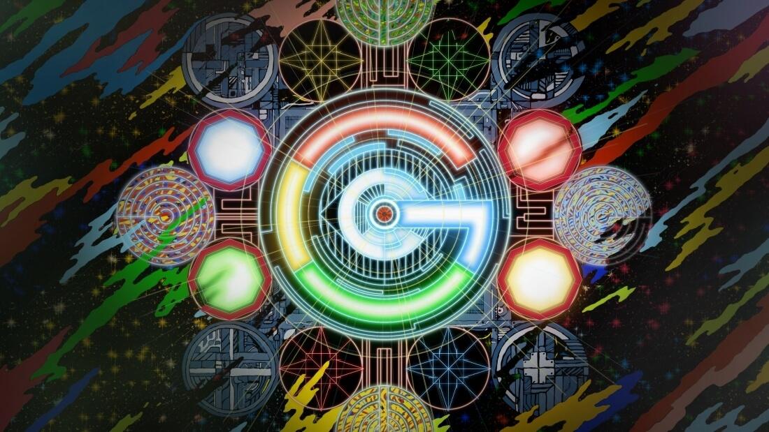 Google créé de nouveaux sons jamais entendus