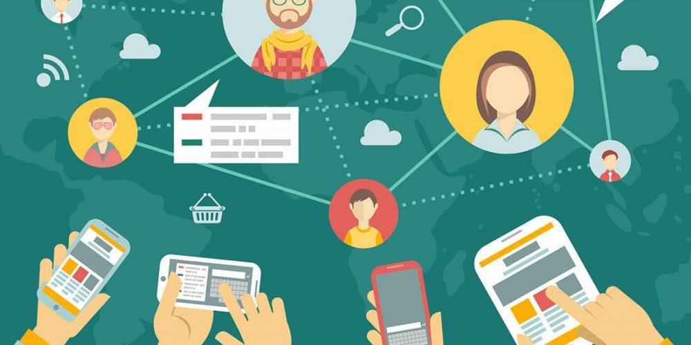 Economie du partage : le top des villes