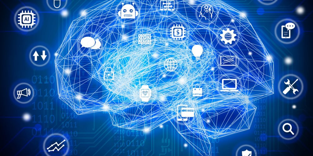 Intelligence artificielle : le grand remplacement