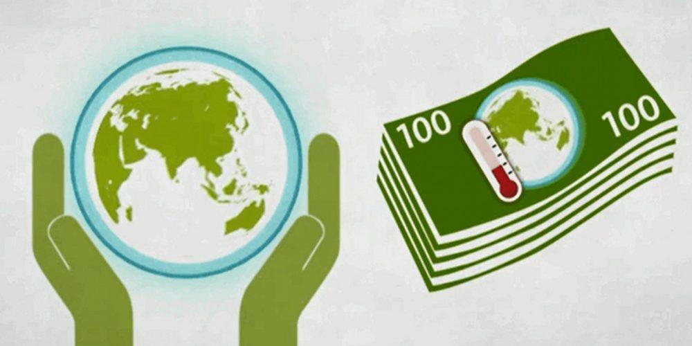 Climetrics : les Equity funds au révélateur climatique