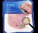 Les étiquettes 'intelligentes' contre le gaspillage alimentaire