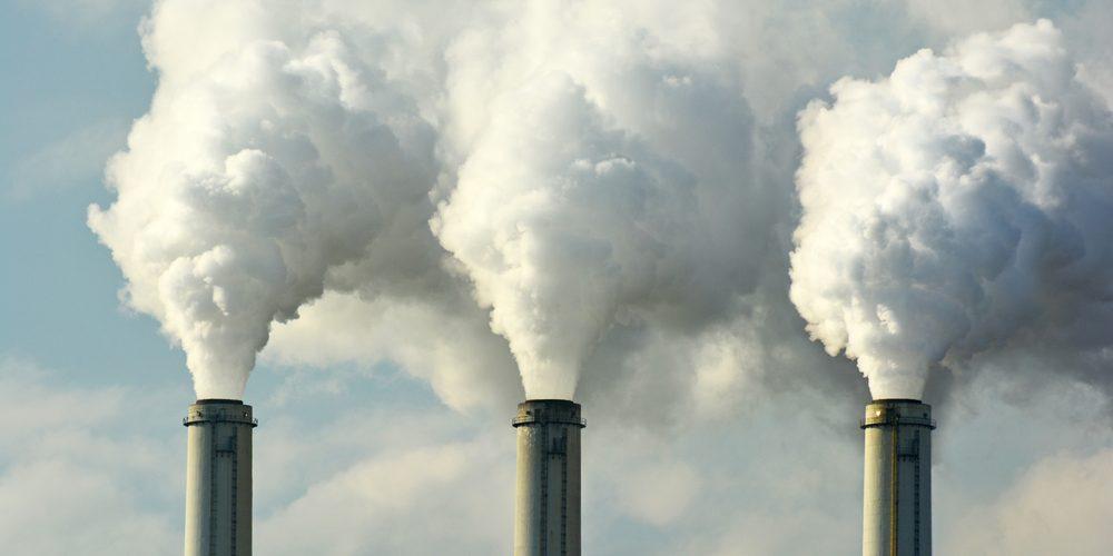 Le CO2, de déchet à ressource ?