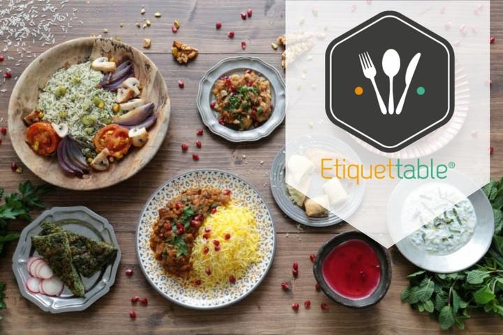 Etiquettable : manger durable devient facile