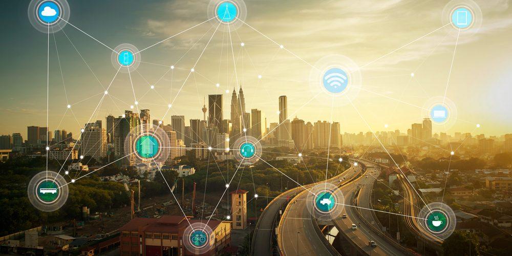 Démonstrateurs de villes durables : le cru 2017