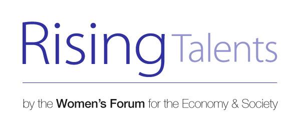 Rising Talents (DD32 p. 34-35)