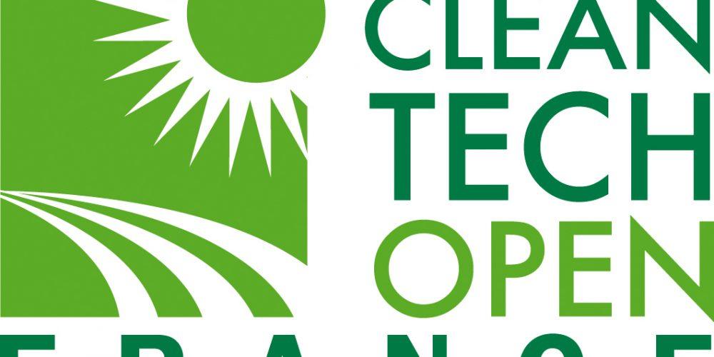 Cleantech Open : et les gagnants sont…