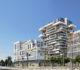 Bordeaux : des tours de bois re-dessinent la ville