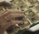 Dell se lance dans les bijoux recyclés