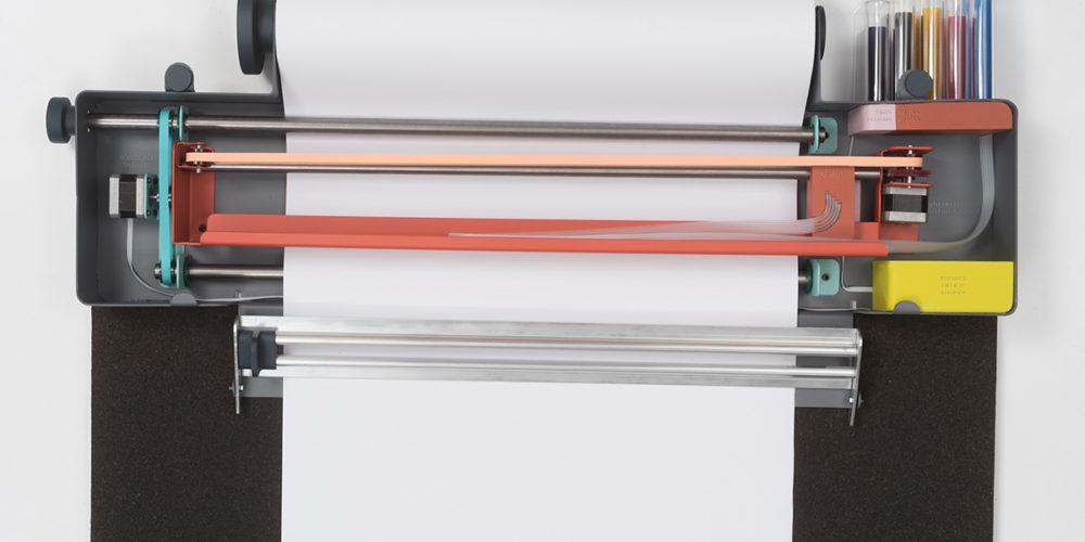 Une imprimante increvable contre l'obsolescence programmée