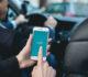 Wulo : l'alternative éthique, et française, à Uber