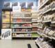 À Amsterdam, le premier supermarché sans plastique