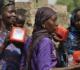 Ces femmes apportant les ENR en Afrique et en Asie