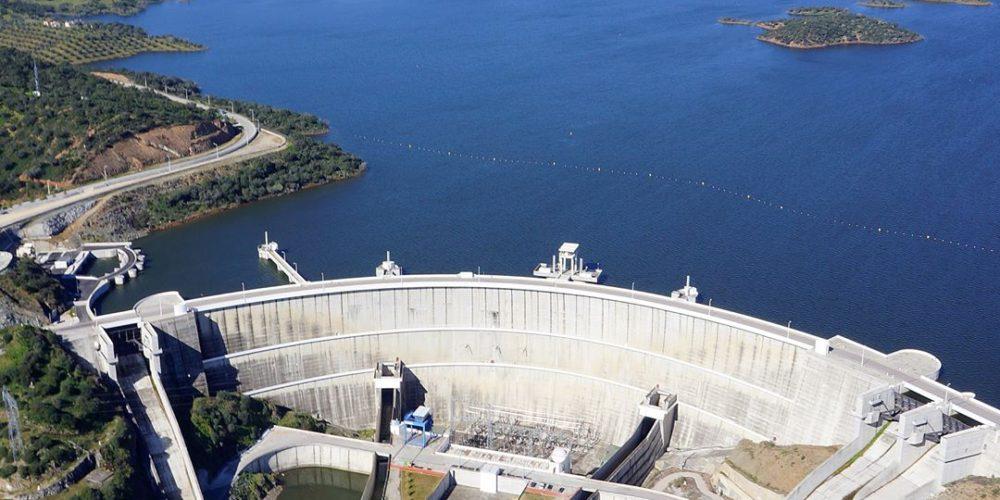 Portugal : 100 % d'énergies renouvelables