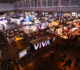 VivaTech, le rendez-vous mondial des startups et de l'innovation