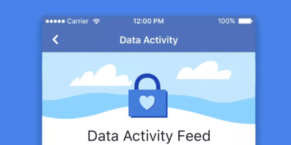 Un Facebook honnête : c'est possible