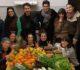 Eco-Charlie récupère les invendus pour aider ceux dans le besoin