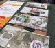 Paris a sa monnaie locale et écocitoyenne
