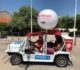 Montpellier : pour 4 déchets ramassés, une balade gratuite