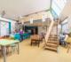 Alter'Hostel : une auberge participative et éco-responsable