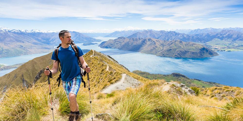 Semaine de 4 jours : un test concluant en Nouvelle-Zélande