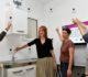Montpellier : des étudiants testent un logement 100% connecté