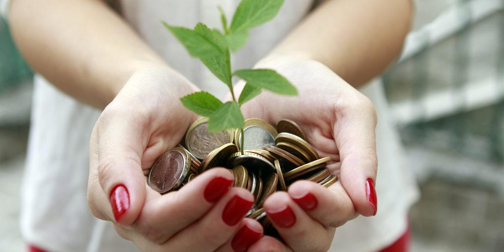 Une vraie transition écologique rapporterait des milliards d'euros