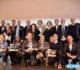 Med'Innovant 2018 récompense deux startups cleantech
