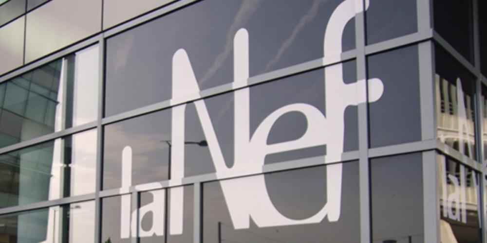 Nef : une banque aux grandes ambitions éthiques