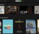 ImagoTV : le Netflix français de l'écologie