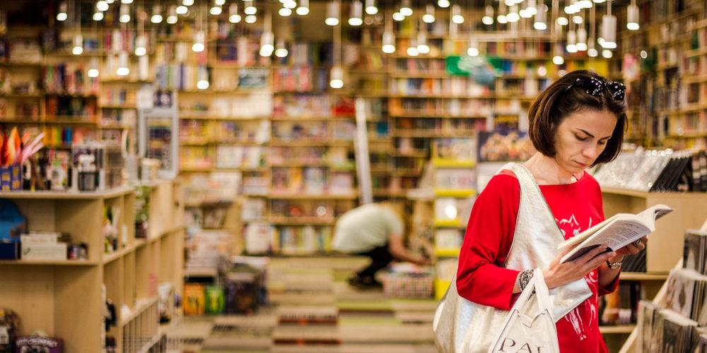 Islande : la tradition de s'offrir des livres à Noël