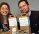 Pleurette : recycler les ressources locales en pleurotes