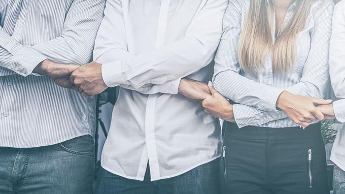 Le mécénat de compétence, un atout pour attirer les millennials