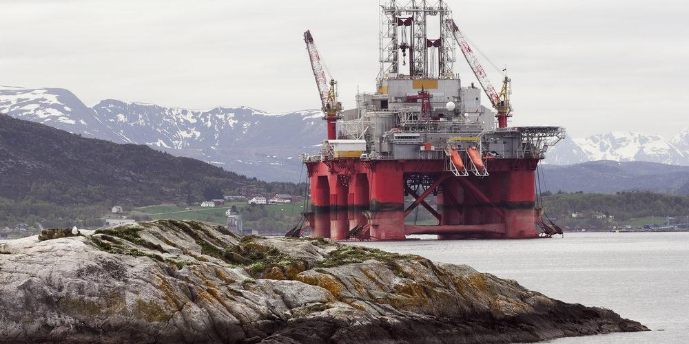 La Norvège se détourne du pétrole