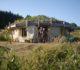 Construire sa propre éco-maison au Pays de Galles