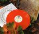 Streaming : plantez des arbres en écoutant de la musique