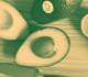 Une pellicule comestible pour mieux conserver fruits et légumes
