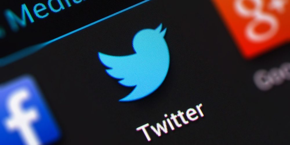 UE : Twitter contre la manipulation des élections