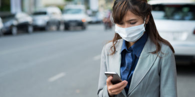 Plana, l'assistant vocal qui combat la pollution digitale