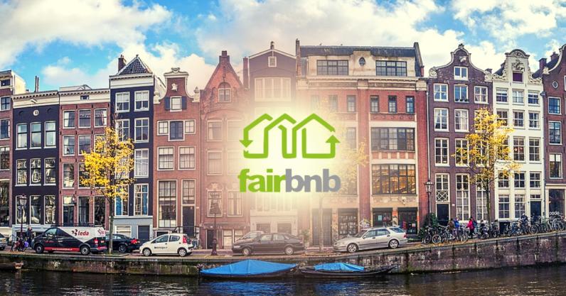 Fairbnb : la location éthique et responsable