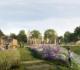 Agriville : l'agriculture au cœur de l'urbanisme à Toulouse