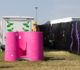 Alsace : les premiers urinoirs pour femme