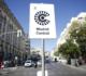 Madrid Central : une politique anti-pollution parmi les plus efficaces d'Europe