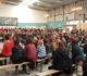 La COP1 Étudiante : un festival pour éveiller les consciences et agir