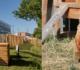 Toulouse : le démonstrateur d'agriculture urbaine du Crédit Agricole Immobilier fête un an d'existence