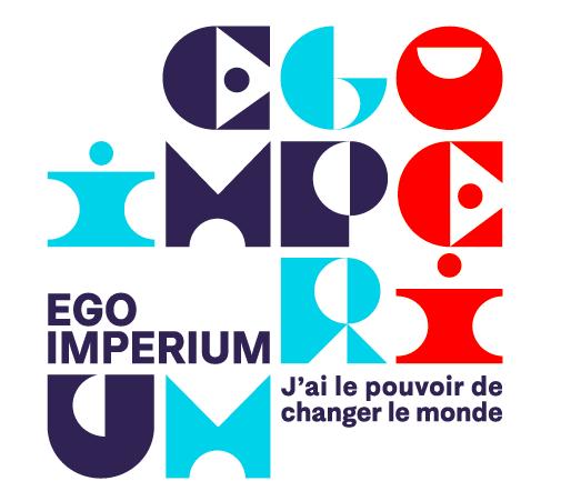 World Forum Lille : c'est parti !