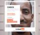 LinkedOut : le réseau pour les exclus du monde du travail